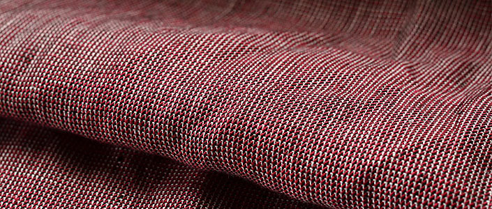 Textile Abbreviations Fabric House Online Shop
