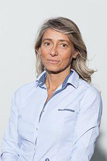 Emanuela Beriola