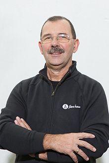 Giancarlo Pugelli