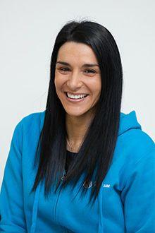 Katia Marucelli