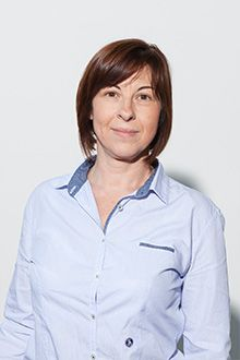 Olga Penkova